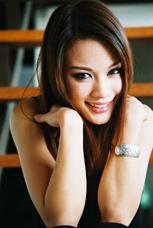 MPGSL: Hot Colombo Cute Girls - Random Collection 6