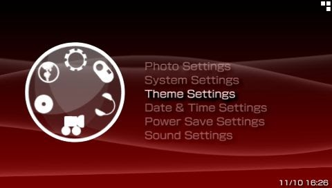 nude psp theme downloads