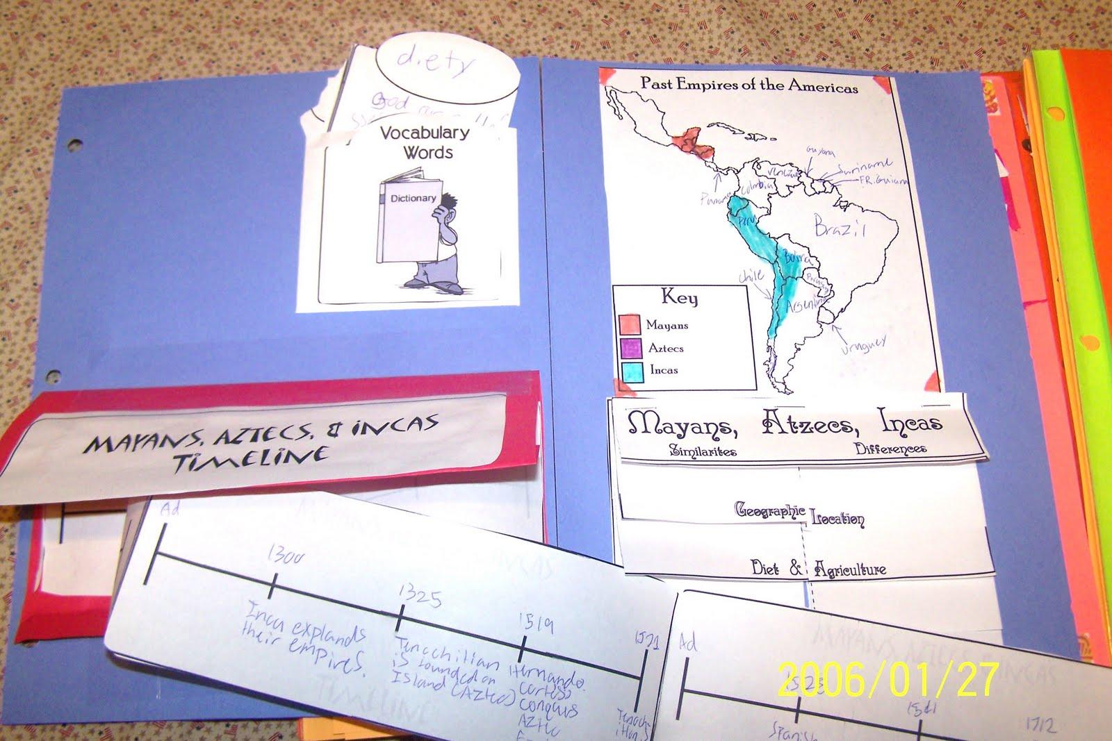 My Father S Sheep Wb 24 History Resource 2 Amp Mayan