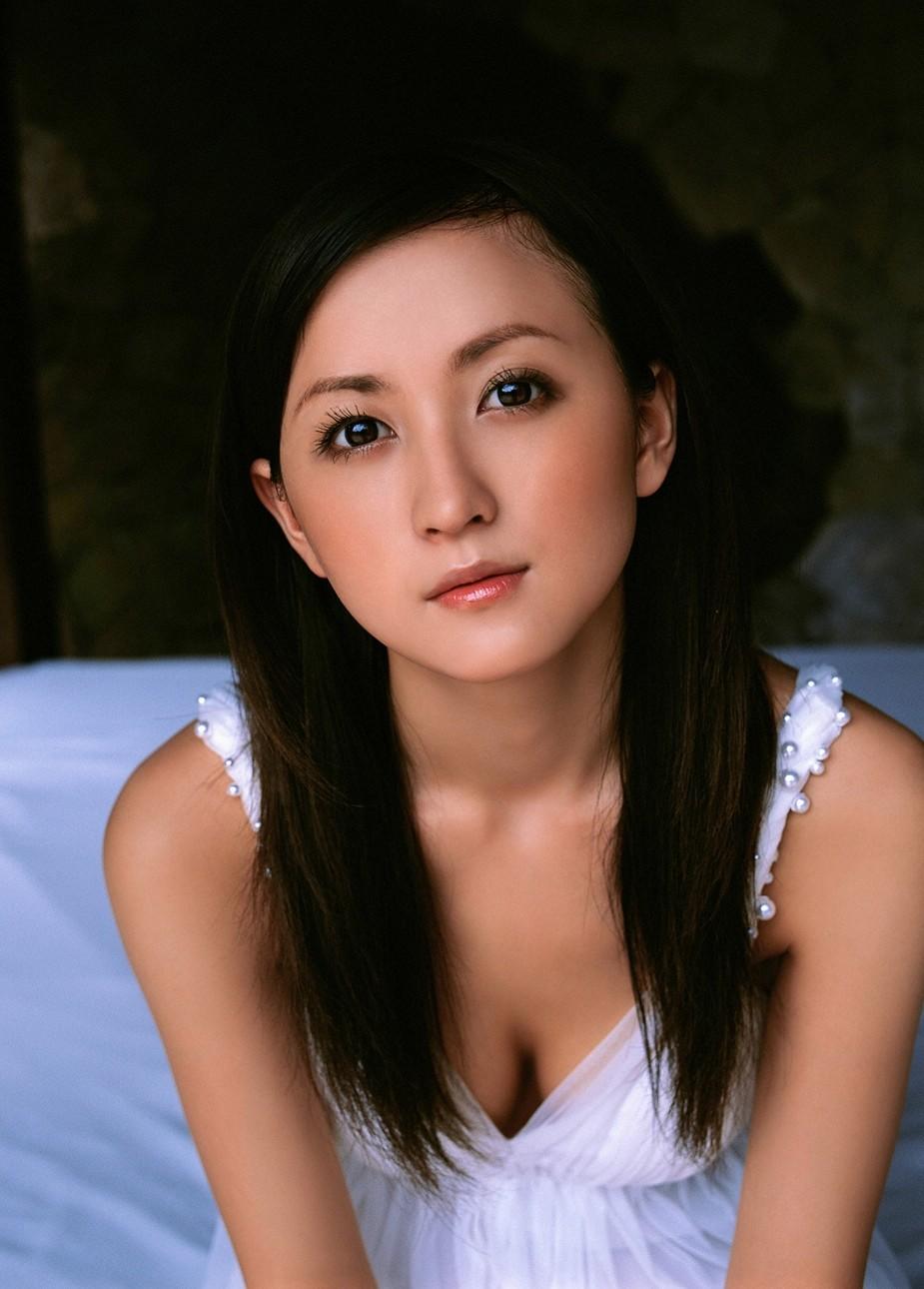 Ayaka Komatsu nude (22 fotos) Leaked, YouTube, panties