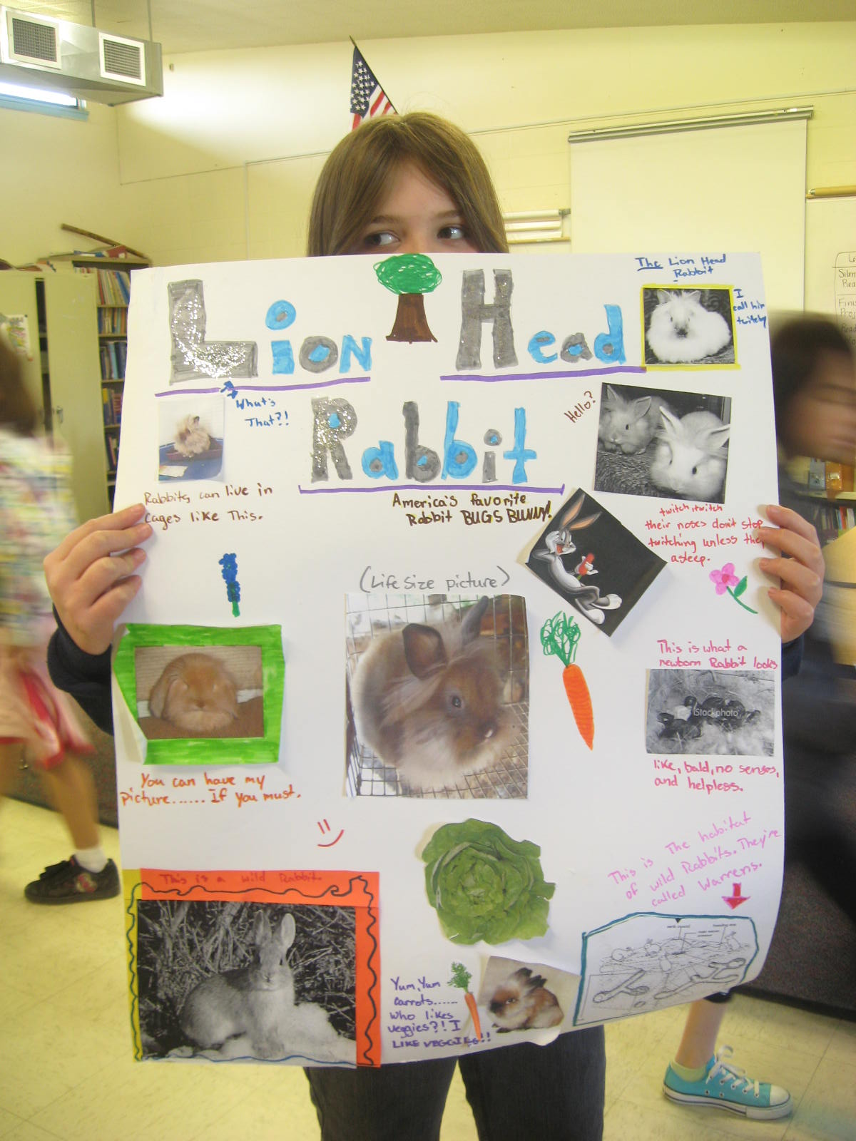 40 Students 1 Teacher 100 Days Of Writing Animal