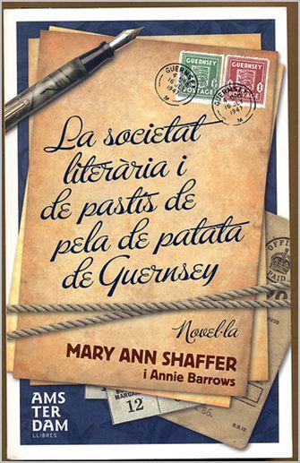 [La+Societat+literaria....JPG]
