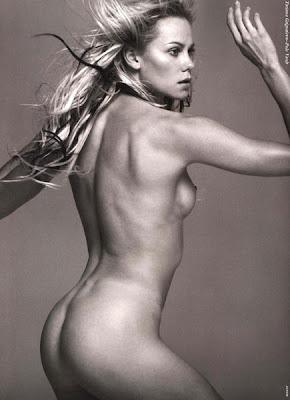 Jamaica naked girls having sex download