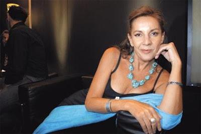 Diosas Argentinas De Siempre Y El Cine Mónica Gonzaga