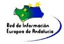 Red de Información Europea de Andalucia