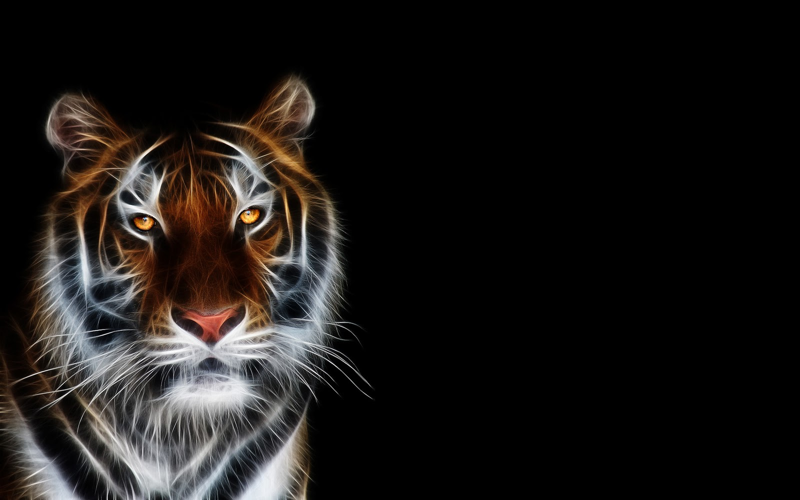 10 Latest Cool Wallpapers Of Animals Full Hd 1080p For Pc: FONDOS DE PANTALLA Wallpapers