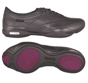 50a5da22fe42c5 I ve had these Reebok Easytone trainers since September 2009