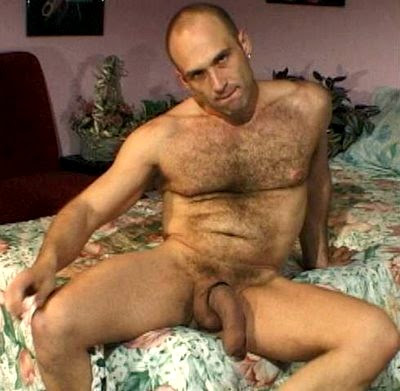 Anthony Gallo Free Downloads Gay Porn 28