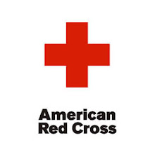 Donate to the American Red Cross