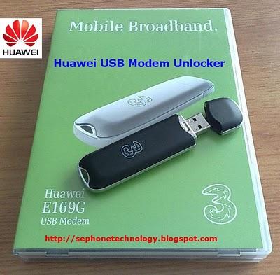 Huawei e1550 modem driver windows 98 hiveseven.