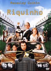 Assistir Riquinho 1994 Torrent Dublado 720p 1080p / Tela de Sucessos Online