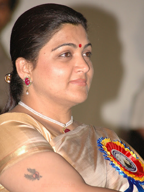 Hot pictures kushboo actress