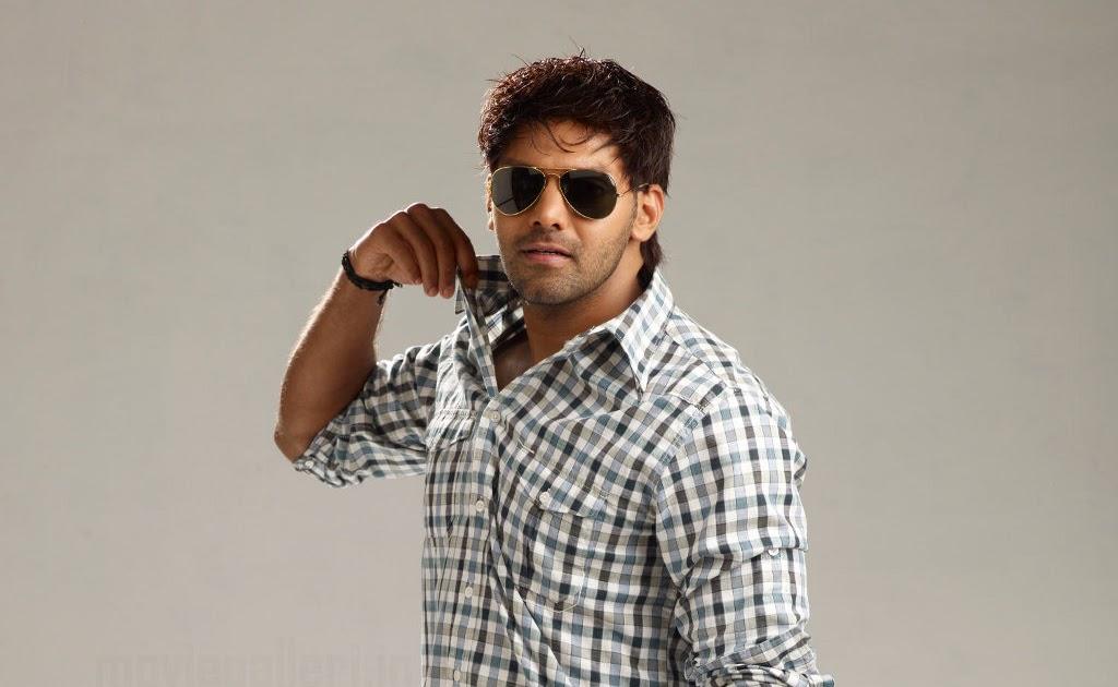 Arya: Arya Wallpapers Tamil Actor
