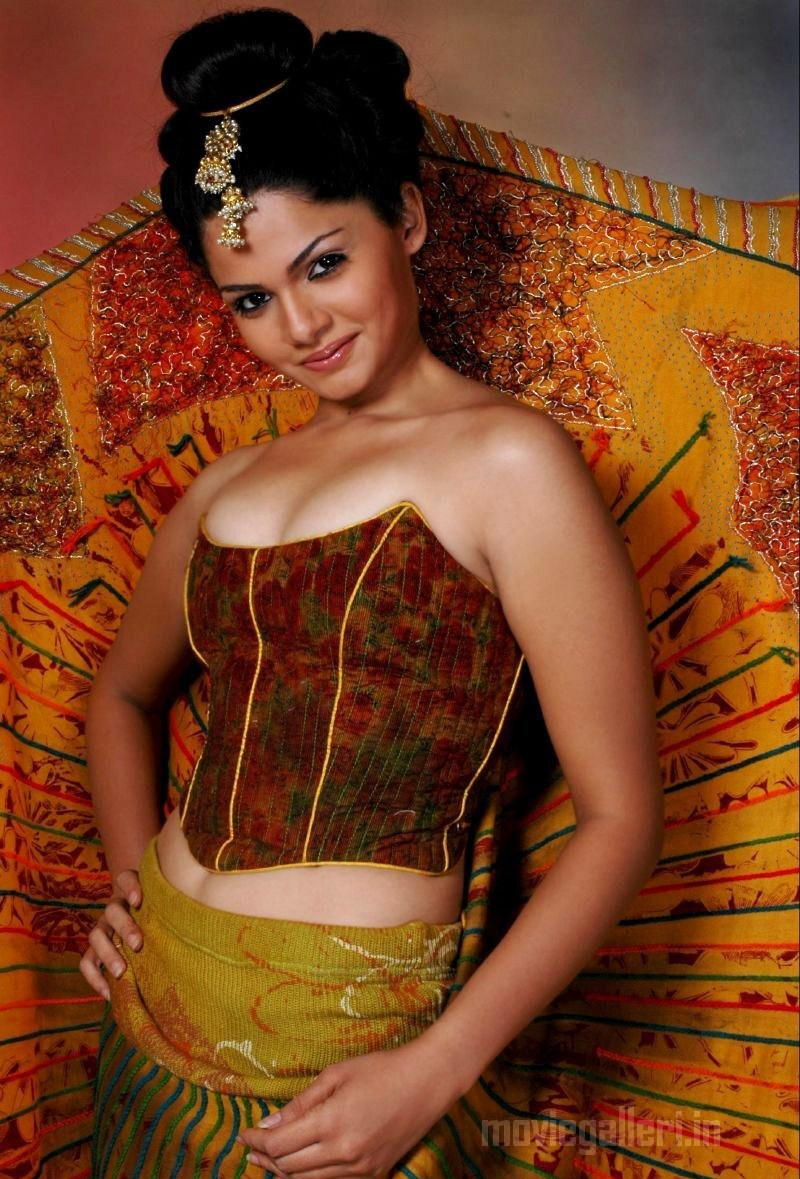 latest tamil actress hot images