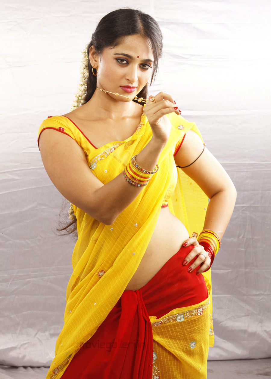 hot movie actress photos
