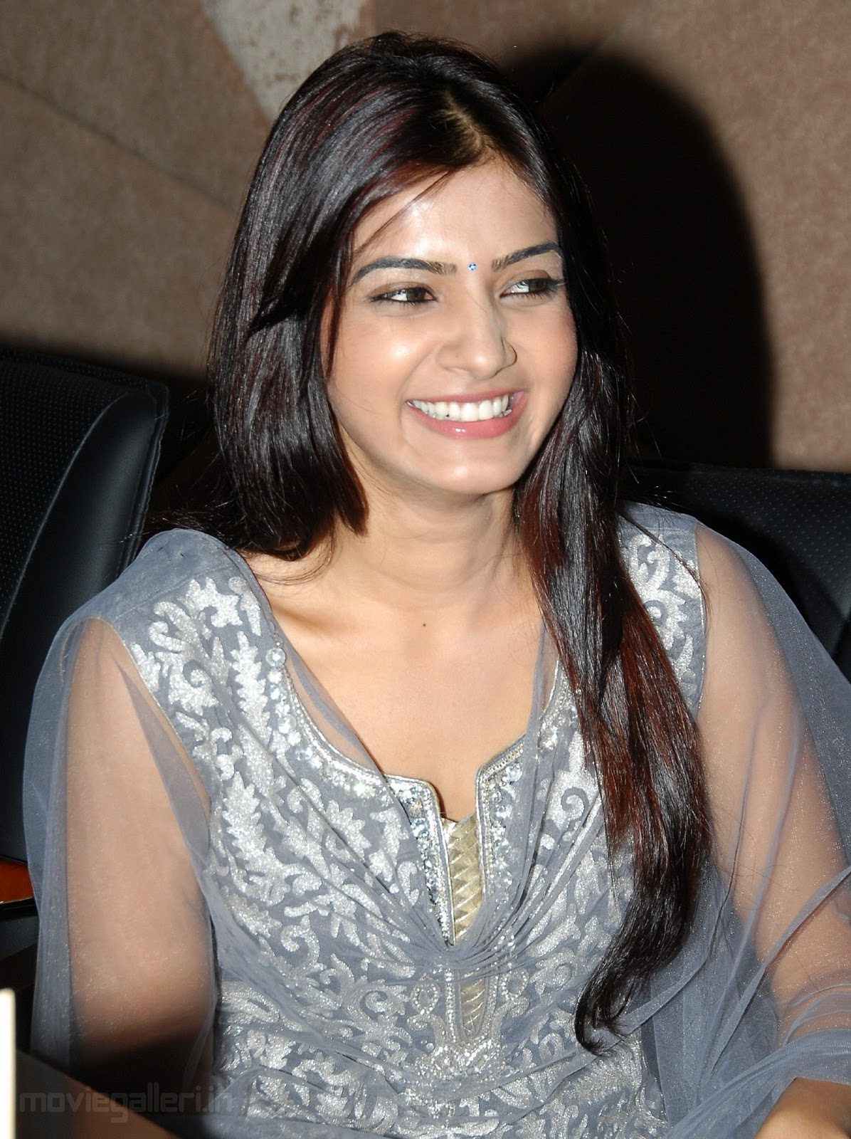 Variants samantha tamil actress