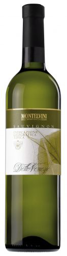 [Montelvini+Sauvignon.jpg]