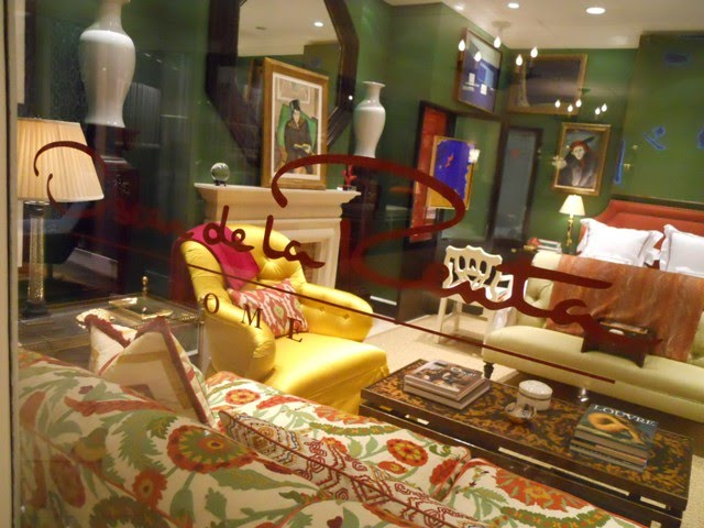 Brittany Stiles Interior Design