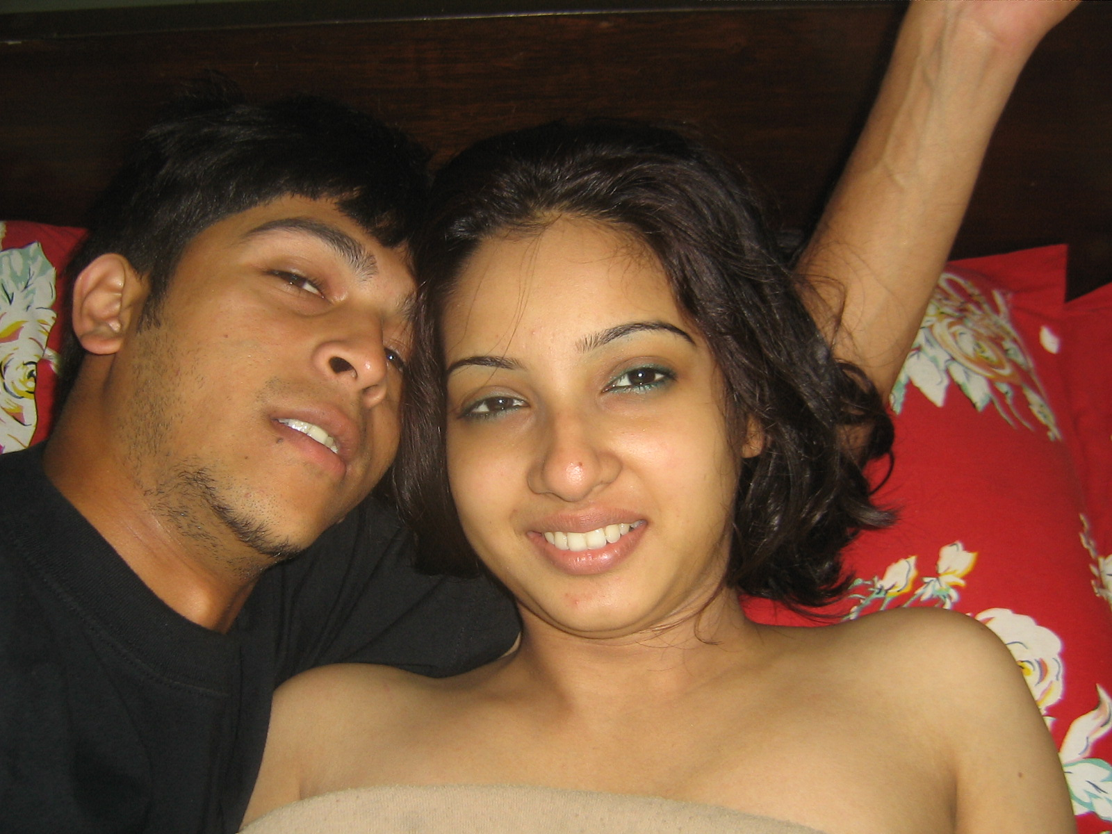 Bangladeshi Sexy Girls Photogallry Bangladeshi Sexy Couple-2781