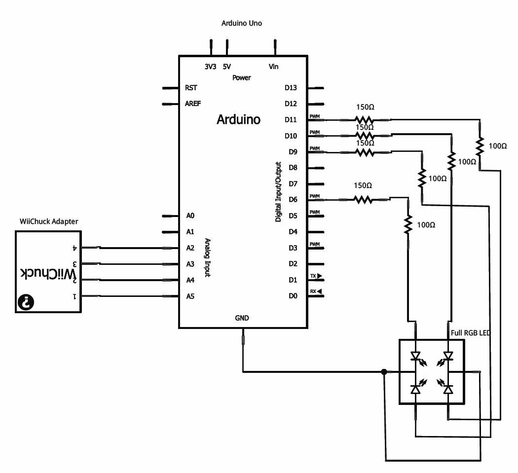 Slingbox Wiring Diagram How Are Volcanoes Formed Asus Elsavadorla