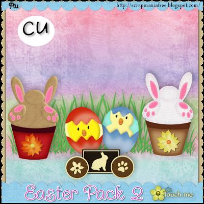 http://4.bp.blogspot.com/_ehfte71voAU/TVMGB1gLxNI/AAAAAAAABHA/oPb8EsFMgyA/s400/TouchMe_Easter_pack_2_Cu_%2Bprev.png