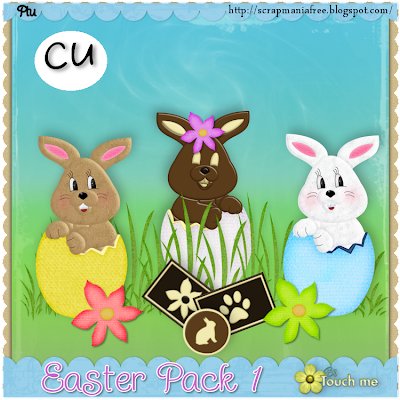 http://4.bp.blogspot.com/_ehfte71voAU/TVMGDDLi7SI/AAAAAAAABHI/GocE7dEJGys/s400/TouchMe_Easter_pack_1_Cu_%2Bprev.png