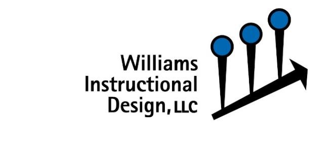 Williams Instructional Design, LLC: Finds: Sushi Etiquette