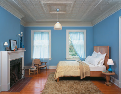 Interior House Colour Full Color Home Interior Decorating