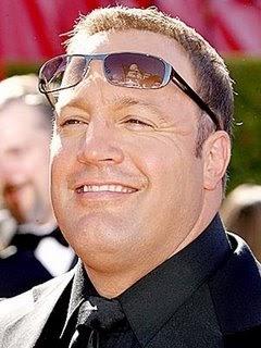 BaldCelebs.com: Kevin ...