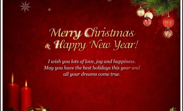 Image result for christmas wish customers
