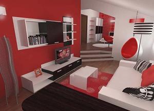 Saje Google Gambar Cuci Mate Tengok Dekorasi Menarik Cari Idea Untuk Mencantikkan Rumah Termasuk Warna Merah Dinding Ruang Tamu