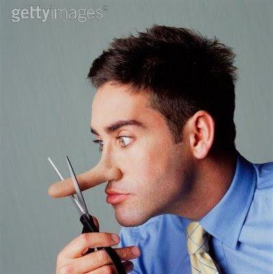 http://4.bp.blogspot.com/_ejk07SSnsFU/Swhc3csoleI/AAAAAAAAASE/4toxwZd6IEo/s400/liar1.jpg