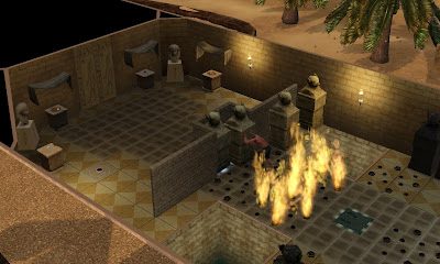 world adventures walkthrough curing the mummy 39 s curse