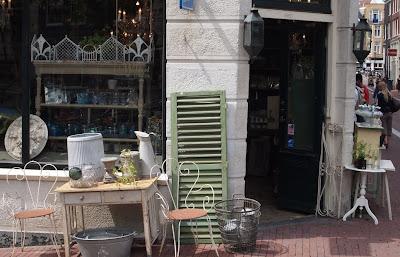 silvermoon gruss aus amsterdam. Black Bedroom Furniture Sets. Home Design Ideas