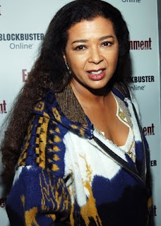 what ever happened to� irene cara star of the original