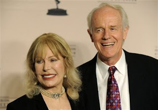 What Ever Happened To Mike Farrell Who Played B J