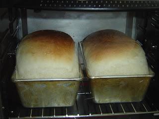 food-processor-breads.jpeg