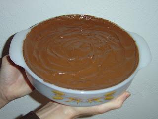 five-minute-microwave chocolate cake.jpeg