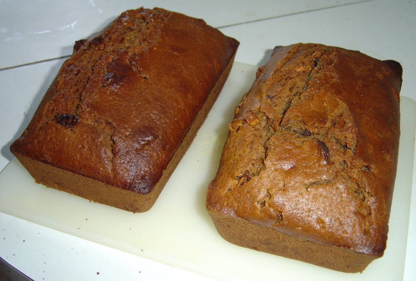 Tropical Spice Cake loaves.jpeg