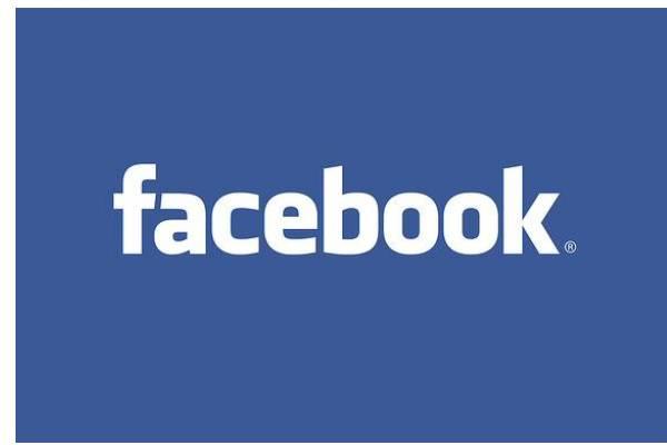 http://4.bp.blogspot.com/_elTyKwEDpWE/TPjnI-D2C7I/AAAAAAAAAyY/uXbxKL1ASpo/s1600/Facebook-logo.jpg
