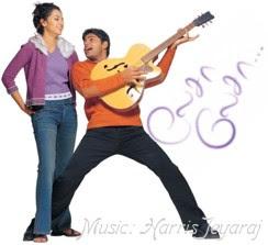 Mudhal mudhalai | lesa lesa hd video song + hd audio | madhavan.