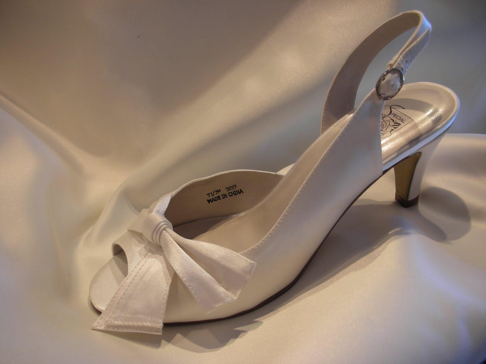 new wedding shoes low heels too low heel wedding shoes New Wedding Shoes Low Heels too