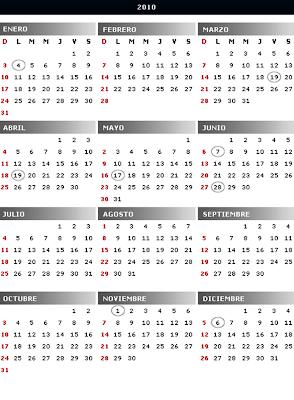 Calendario 2020 Portugues Com Feriados.Calendario 2018 Venezuela Feriados Y Bancarios Calendarios Hd