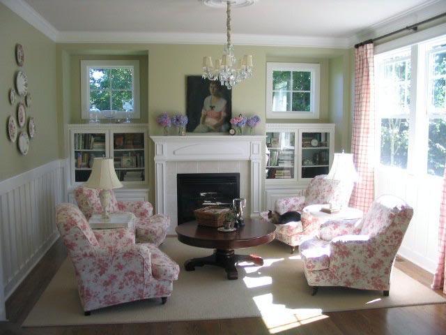 Living Room Inspirations Welcometothemousehouse Com