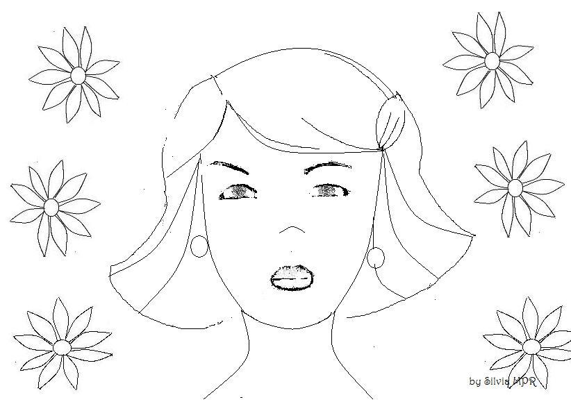 Como Dibujar Sandia Kawaii Paso A Paso