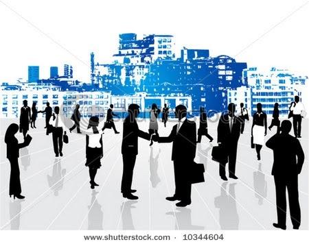 A influência da gestão de recursos humanos na ...