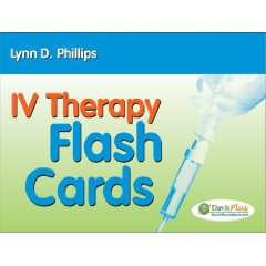 [IV+THERAPY+FLASH+CARDS.jpg]