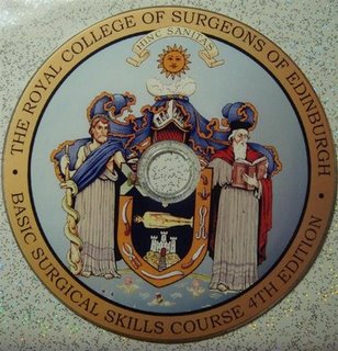 [The+royal+college+of+surgeons.jpg]