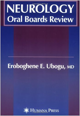 Oral Board Review Course