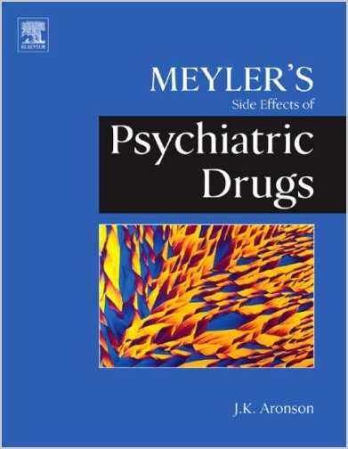 [SIDE+EFFECTS+OF+PSYCIATRIC+DRUGS.jpg]